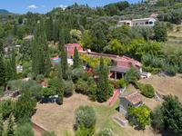 Maison à vendre à Grasse en Alpes-Maritimes - photo 2