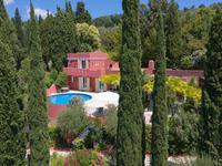 Maison à vendre à Grasse en Alpes-Maritimes - photo 5