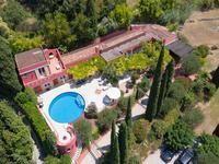 Maison à vendre à Grasse en Alpes-Maritimes - photo 1