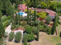 Maison à vendre à Grasse en Alpes-Maritimes - photo 3