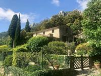 French property for sale in Gorbio, Alpes-Maritimes - €870,000 - photo 5