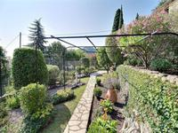 French property for sale in Gorbio, Alpes-Maritimes - €870,000 - photo 6