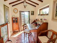French property for sale in Gorbio, Alpes-Maritimes - €870,000 - photo 10