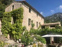 houses and homes for sale inGorbioAlpes-Maritimes Provence-Alpes-Côte d'Azur