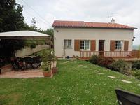 maison à vendre à Pujols, Lot-et-Garonne, Aquitaine, avec Leggett Immobilier