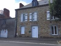 French property, houses and homes for sale inPleine FougeresIlle-et-Vilaine Bretagne