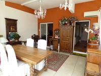 French property for sale in Vence, Alpes-Maritimes - €745,000 - photo 3