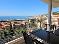 houses and homes for sale inMentonAlpes-Maritimes Provence-Alpes-Côte d'Azur
