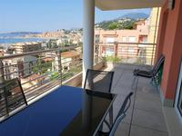 Appartement à vendre à Menton en Alpes-Maritimes - photo 1
