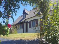 houses and homes for sale inSaint MarcanIlle-et-Vilaine Bretagne