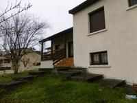 French property, houses and homes for sale inFumelLot-et-Garonne Aquitaine
