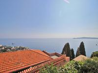 French property for sale in Cap D Ail, Alpes-Maritimes - €249,500 - photo 7