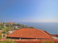 French property for sale in Cap D Ail, Alpes-Maritimes - €249,500 - photo 4