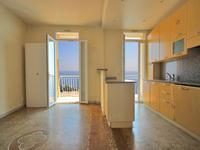 French property for sale in Cap D Ail, Alpes-Maritimes - €249,500 - photo 3