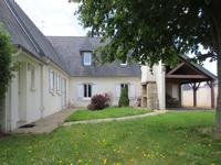 French property, houses and homes for sale inPloumagoarCôtes-d'Armor Bretagne