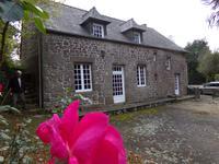 maison à vendre à Saint Etienne En Cogles, Ille-et-Vilaine, Bretagne, avec Leggett Immobilier
