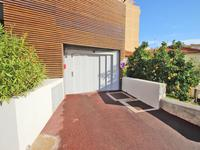 French property for sale in Roquebrune Cap Martin, Alpes-Maritimes - €29,900 - photo 2