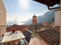 appartement à vendre à Roquebrune Cap Martin, Alpes-Maritimes, Provence-Alpes-Côte d'Azur, avec Leggett Immobilier