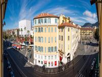 Appartement à vendre à Nice en Alpes-Maritimes - photo 8