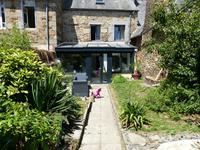French property, houses and homes for sale inAntrainIlle-et-Vilaine Bretagne