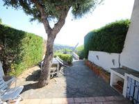 French property for sale in Saint Maxime, Var - €375,000 - photo 3