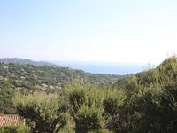 French property for sale in Saint Maxime, Var - €375,000 - photo 2