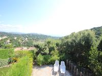 French property for sale in Saint Maxime, Var - €375,000 - photo 4