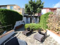 French property, houses and homes for sale inSaint MaximeVar Provence-Alpes-Côte d'Azur