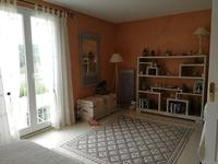 French property for sale in Roquebrun, Hérault - €520,000 - photo 9