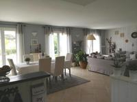 French property for sale in Roquebrun, Hérault - €520,000 - photo 5