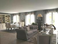 French property for sale in Roquebrun, Hérault - €520,000 - photo 2