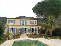 French property, houses and homes for sale inRoquebrunHérault Languedoc-Roussillon