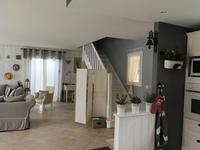 French property for sale in Roquebrun, Hérault - €520,000 - photo 4