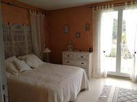 French property for sale in Roquebrun, Hérault - €520,000 - photo 7
