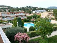 French property for sale in Bandol, Var - €309,000 - photo 10