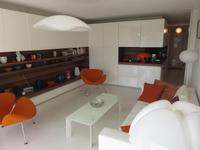 French property for sale in Bandol, Var - €309,000 - photo 4