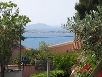 French property for sale in Bandol, Var - €309,000 - photo 9