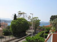French property for sale in Bandol, Var - €309,000 - photo 2