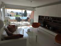 French property for sale in Bandol, Var - €309,000 - photo 3