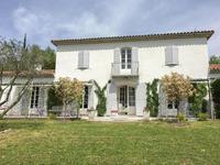 houses and homes for sale inTourrettesVar Provence-Alpes-Côte d'Azur
