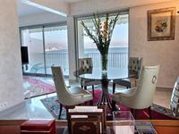 French property for sale in Antibes, Alpes-Maritimes - €1,470,000 - photo 5