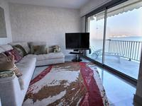 French property for sale in Antibes, Alpes-Maritimes - €1,470,000 - photo 4