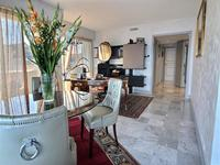 French property for sale in Antibes, Alpes-Maritimes - €1,470,000 - photo 3