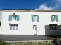 houses and homes for sale inMirambeauCharente-Maritime Poitou-Charentes