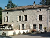 French property, houses and homes for sale inBajamontLot-et-Garonne Aquitaine