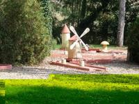 French property for sale in Bajamont, Lot-et-Garonne - €681,000 - photo 9