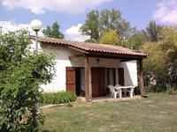 French property for sale in Bajamont, Lot-et-Garonne - €681,000 - photo 5