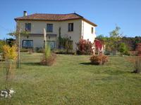 French property, houses and homes for sale inSaint PompontDordogne Aquitaine