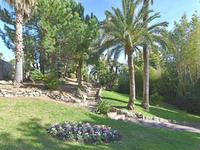 French property for sale in Vallauris, Alpes-Maritimes - €1,180,000 - photo 10