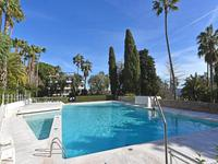 French property for sale in Vallauris, Alpes-Maritimes - €1,180,000 - photo 9